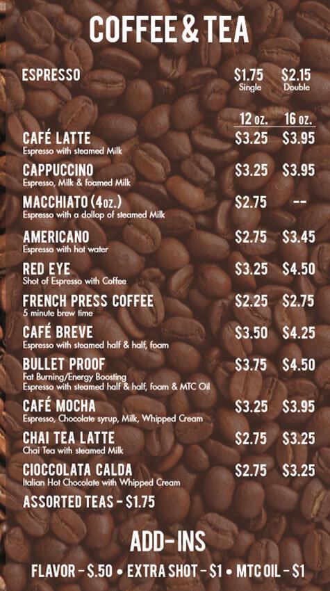 CAFFE-DA-VINCI-MENU